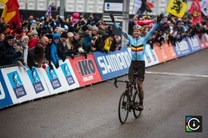 2018-UCI-Cyclo-Cross-World-Championships-Valkenburg-Limburg-day-2-Cat.-Mens-Elite_MG_7056-1-300x200