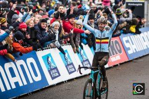 2018-UCI-Cyclo-Cross-World-Championships-Valkenburg-Limburg-day-2-Cat.-Mens-Elite_MG_7068-1-300x200