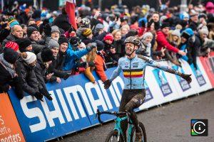 2018-UCI-Cyclo-Cross-World-Championships-Valkenburg-Limburg-day-2-Cat.-Mens-Elite_MG_7069-1-300x200