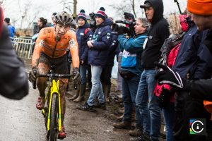 2018-UCI-Cyclo-Cross-World-Championships-Valkenburg-Limburg-day-2-Cat.-Mens-Elite_MG_7086-300x200