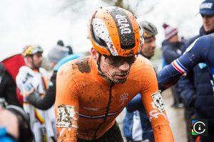 2018-UCI-Cyclo-Cross-World-Championships-Valkenburg-Limburg-day-2-Cat.-Mens-Elite_MG_7110-300x200