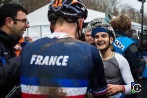 2018-UCI-Cyclo-Cross-World-Championships-Valkenburg-Limburg-day-2-Cat.-Mens-Elite_MG_7118-300x200