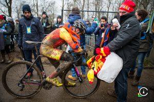 2018-UCI-Cyclo-Cross-World-Championships-Valkenburg-Limburg-day-2-Cat.-Mens-Elite_MG_7122-300x200