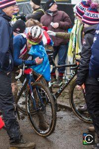 2018-UCI-Cyclo-Cross-World-Championships-Valkenburg-Limburg-day-2-Cat.-Mens-Elite_MG_7126-200x300