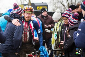 2018-UCI-Cyclo-Cross-World-Championships-Valkenburg-Limburg-day-2-Cat.-Mens-Elite_MG_7128-300x200