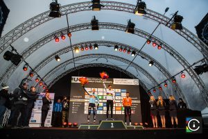 2018-UCI-Cyclo-Cross-World-Championships-Valkenburg-Limburg-day-2-Cat.-Mens-Elite_MG_7156-300x200