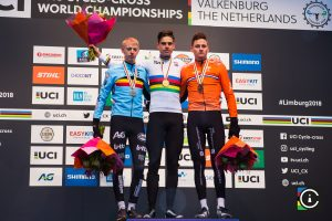 2018-UCI-Cyclo-Cross-World-Championships-Valkenburg-Limburg-day-2-Cat.-Mens-Elite_MG_7169-300x200