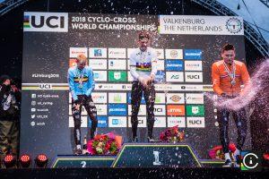 2018-UCI-Cyclo-Cross-World-Championships-Valkenburg-Limburg-day-2-Cat.-Mens-Elite_MG_7174-300x200