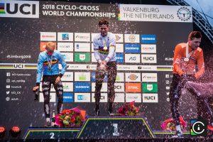 2018-UCI-Cyclo-Cross-World-Championships-Valkenburg-Limburg-day-2-Cat.-Mens-Elite_MG_7175-300x200
