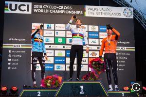 2018-UCI-Cyclo-Cross-World-Championships-Valkenburg-Limburg-day-2-Cat.-Mens-Elite_MG_7191-300x200