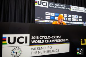 2018-UCI-Cyclo-Cross-World-Championships-Valkenburg-Limburg-day-2-Cat.-Mens-Elite_MG_7219-300x200
