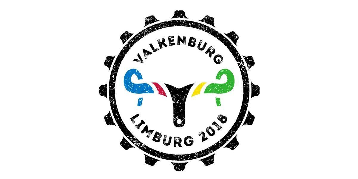 Valkenburg2018