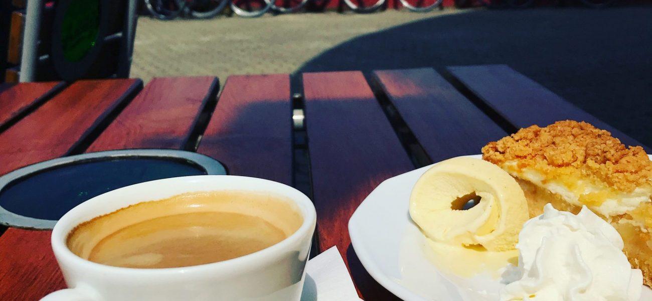 coffee ride, kolarstwo, felieton, podsumowanie
