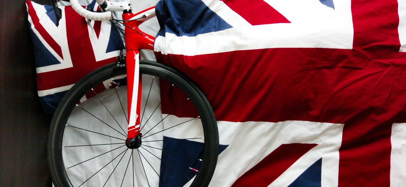 Inside Cycling Donna: Podsumowanie Ovo Energy Women's Tour